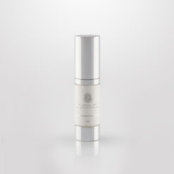 SAI Rejuvenation Eye Cream