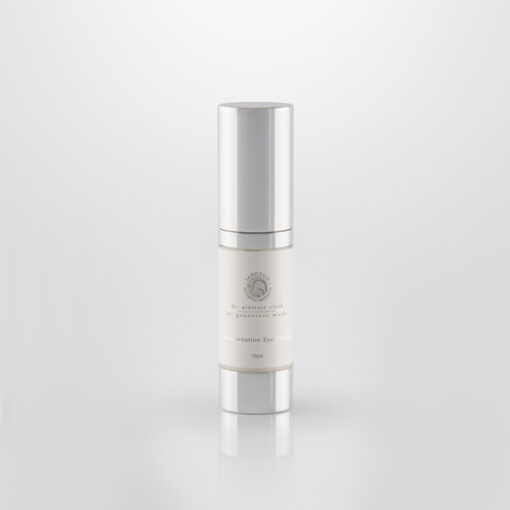 Rejuvenation Eye Cream