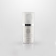 SAI Skin Resurfacing Lotion