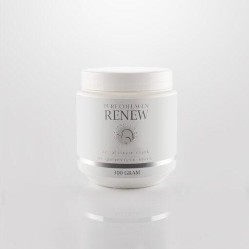 SAI Pure Collagen Renew