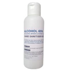 Hand-Sanitiser-Gel-100ml